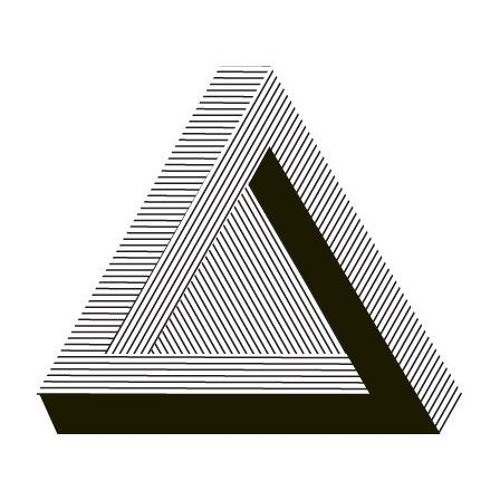 Deep House Zagreb's avatar
