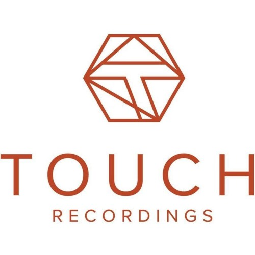 Touch Recordings's avatar