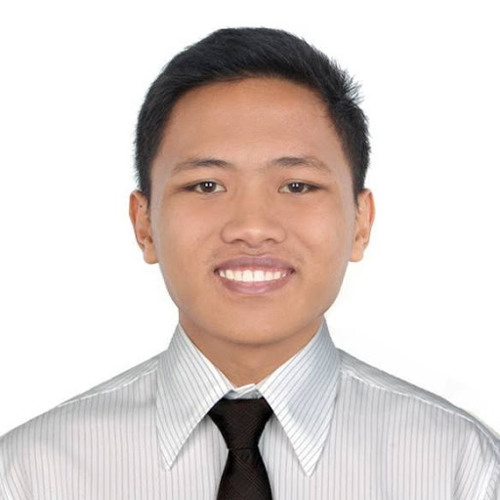 John Virgilio Cancel's avatar