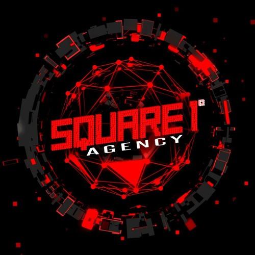 Square1's avatar