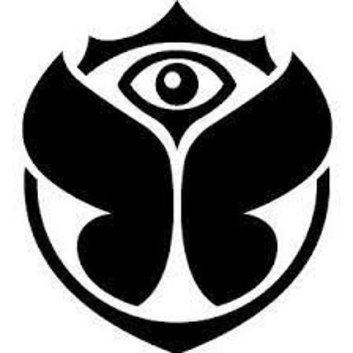Tomorrowland's avatar
