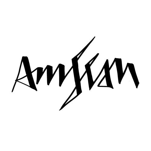 AMSCON's avatar