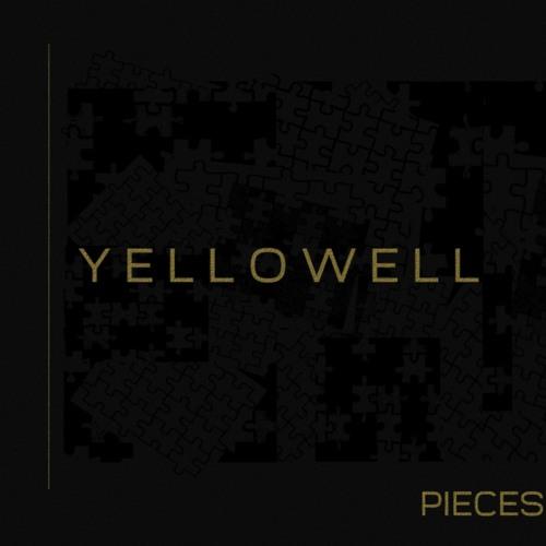 Yellowell's avatar