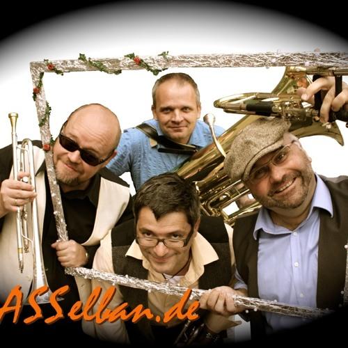 BRASSelBan.de's avatar