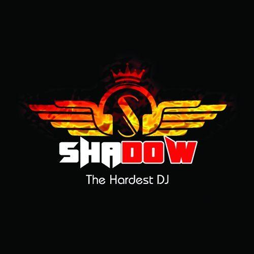 DJ Shadow SL's avatar