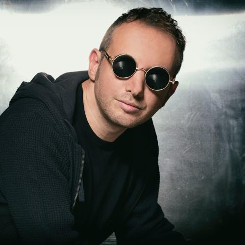 Yonatan Rukhman - יונתן רוכמן's avatar
