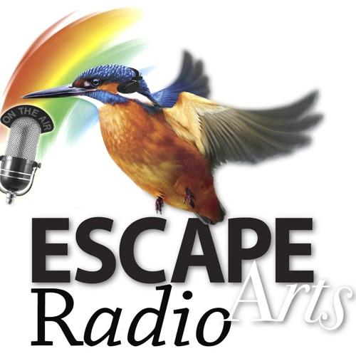 Escape Arts Radio's avatar