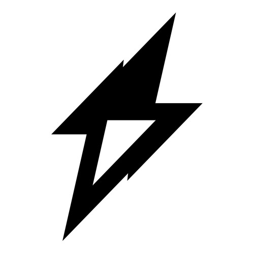 The Power House's avatar