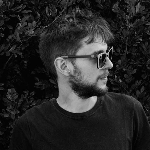 ViniciusKM's avatar