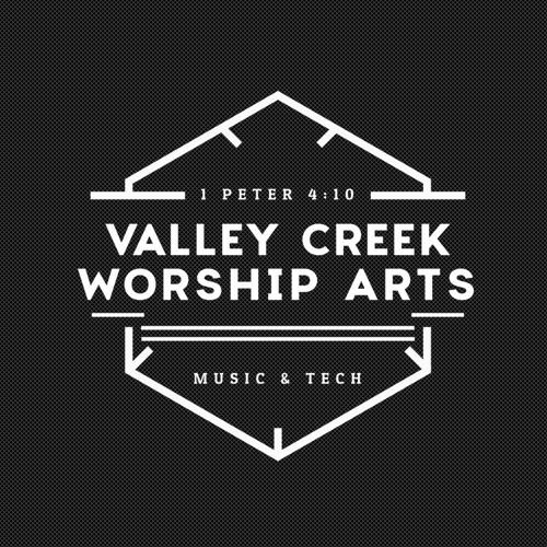 VC Worship Arts's avatar