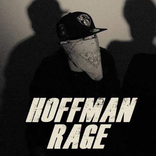 Hoffman Rage's avatar