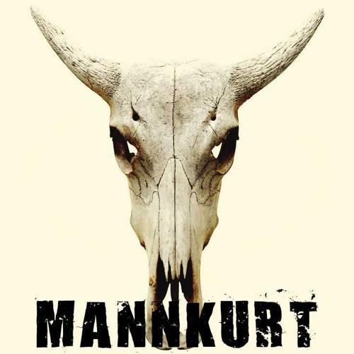 MANNKURT's avatar