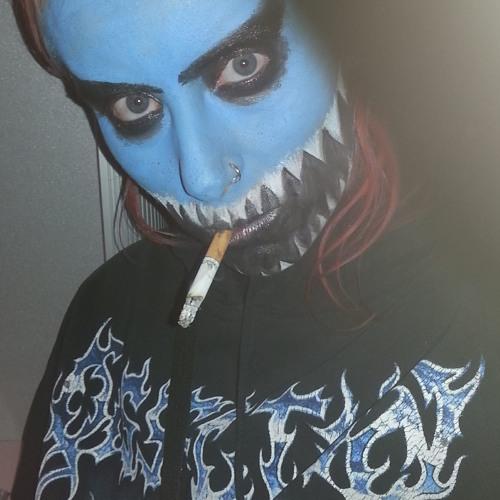 HAJ300's avatar