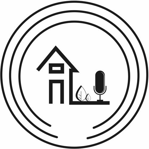 خانههای من's avatar