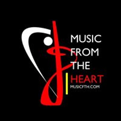 Heart Clay's avatar