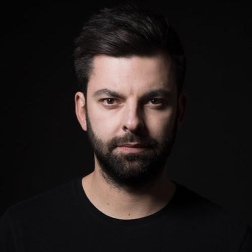 Tim Urbanya's avatar