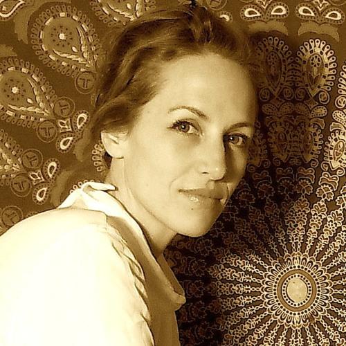 Marcela Selinger's avatar