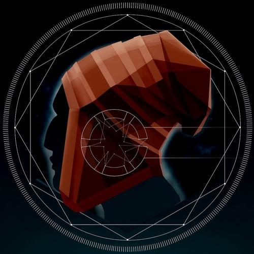 Palms's avatar