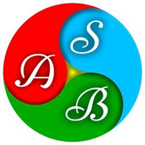 AzerShow.Biz's avatar