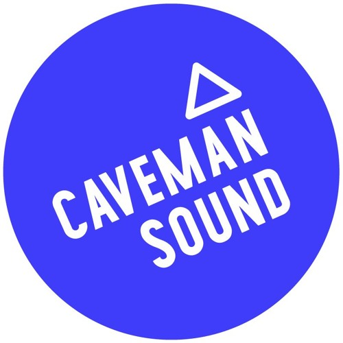 Caveman Sound's avatar