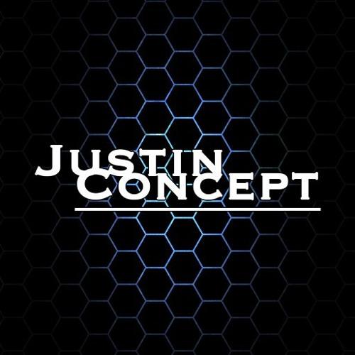 Justin Concept's avatar