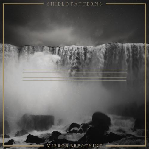 Shield Patterns's avatar