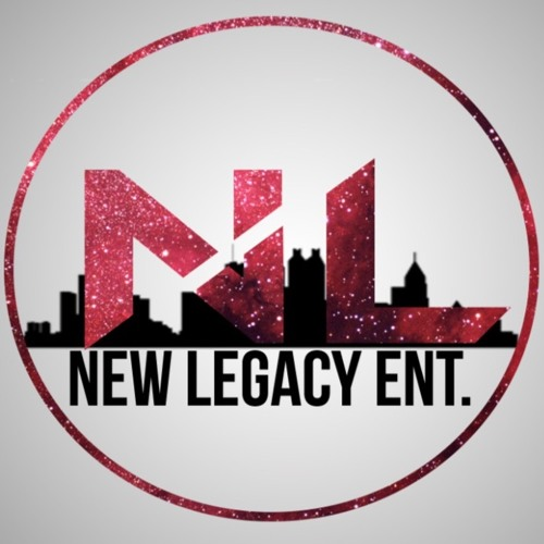 New Legacy Band's avatar
