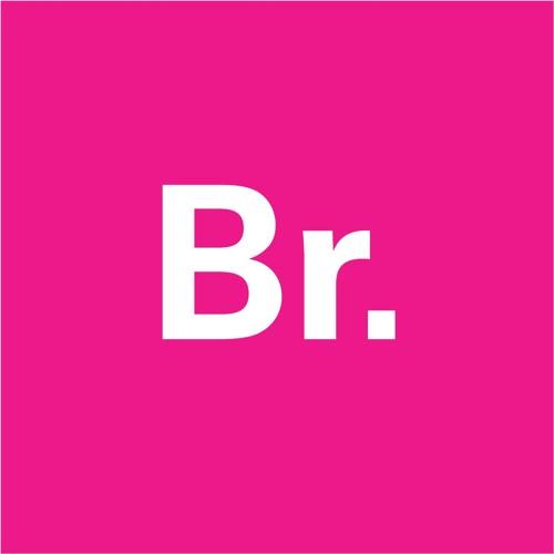 Let's talk branding's avatar