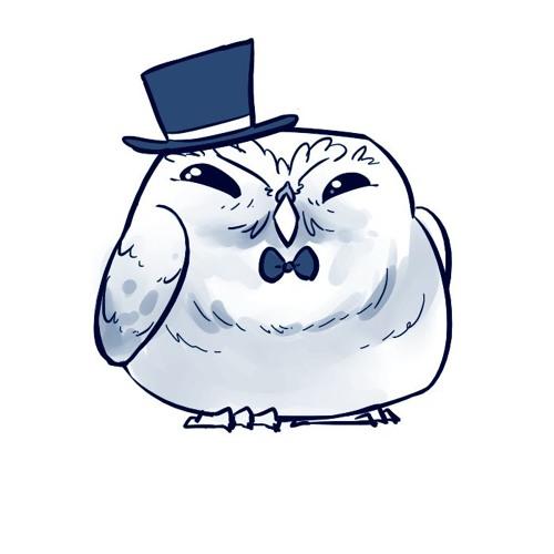 SgtCezar's avatar