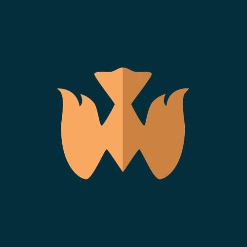 Midlands Church's avatar