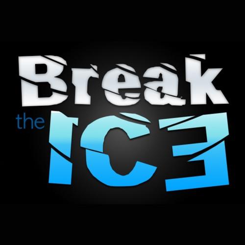 Break The Ice Podcast's avatar
