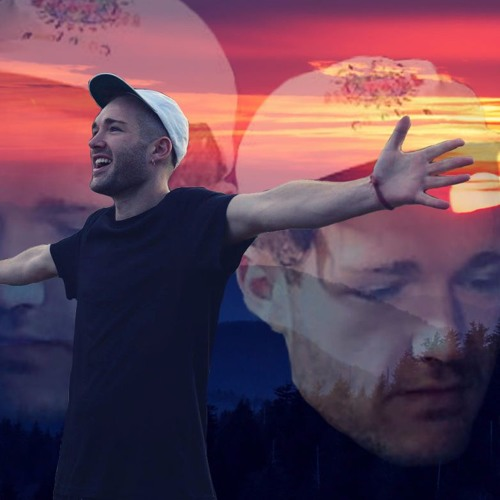 Ethan Gray's avatar