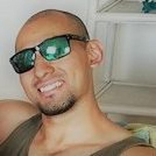 Adam Acosta 5's avatar