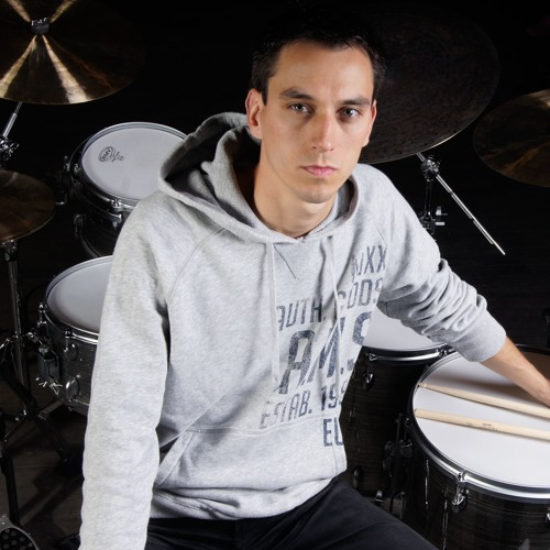 Sebastian Bauer's avatar