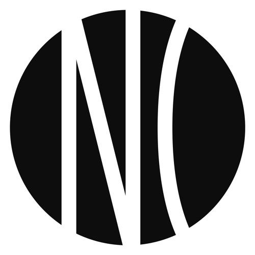 NoCorner's avatar