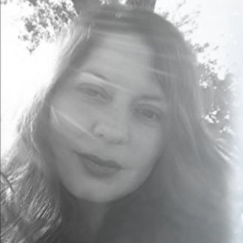 Va.lentina Meloni's avatar