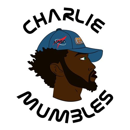 CharlieMumbles's avatar