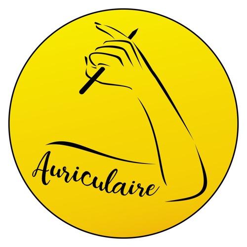 Auriculaire's avatar