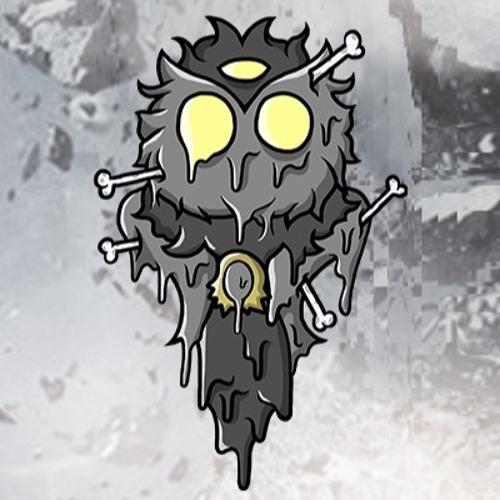 Night Filth🍕's avatar
