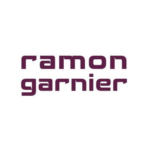 Ramon Garnier's avatar