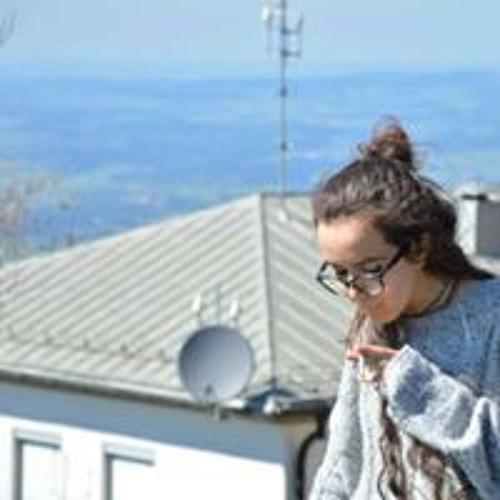 Camilla Diurno's avatar