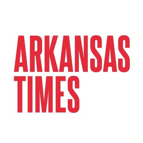 Arkansas Times's avatar