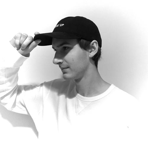 oddballlinks's avatar