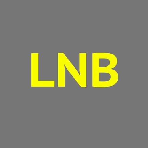 LNB's avatar