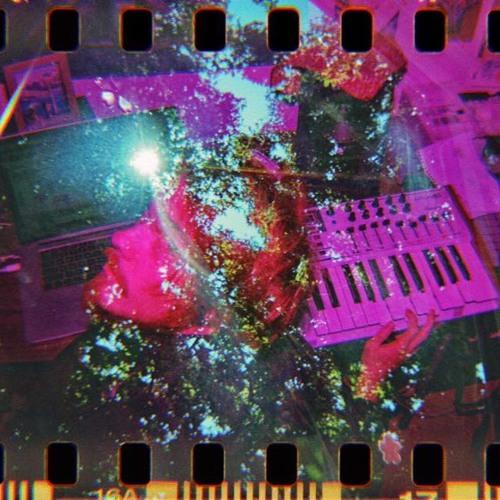 Dillon Bastan Old Songs's avatar