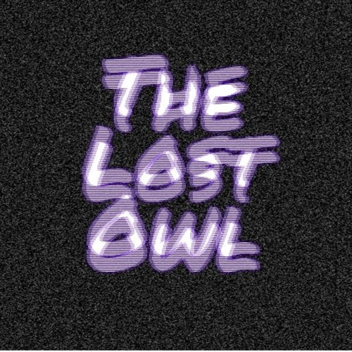 💥The Lost Owl🦉's avatar