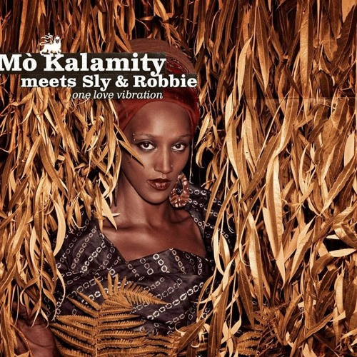 Mo'Kalamity's avatar