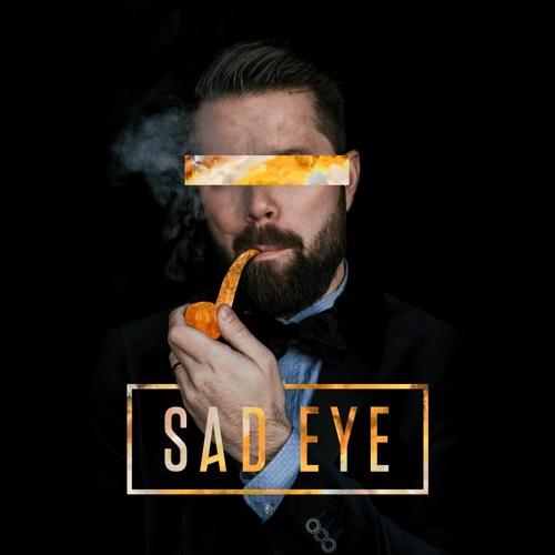 Sad Eye's avatar