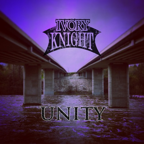 Ivory Knight Official's avatar