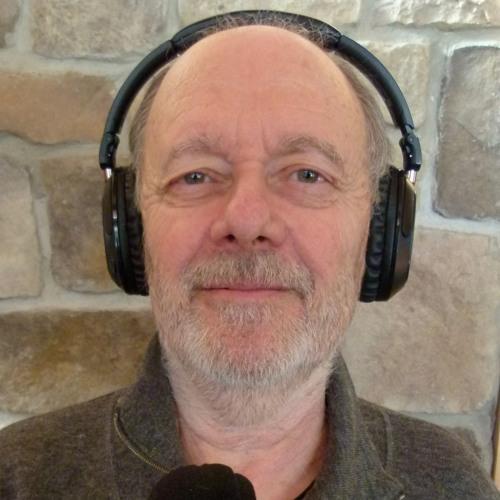 Yves  Loiseau's avatar